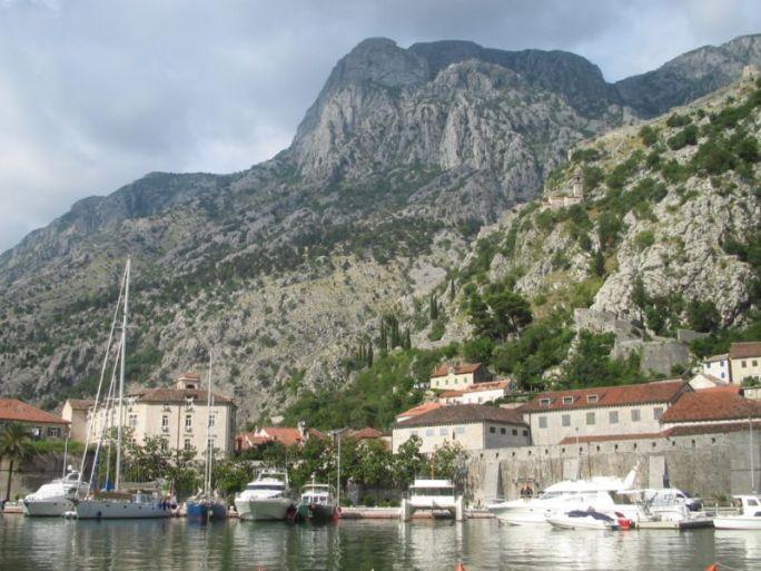 File:Kotor, Montenegro.jpg