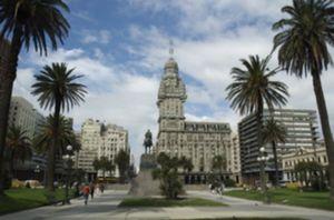 Montevideo Wikitravel