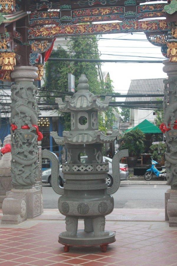 Пхукет, Таиланд — все о городе с фото