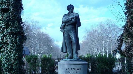 Культура Санкт-Петербурга