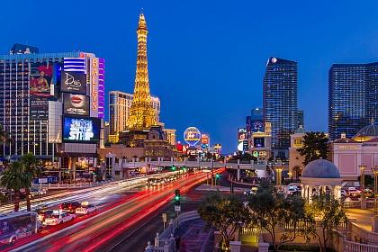 Город казино 5 букв русский рулетка онлайн
