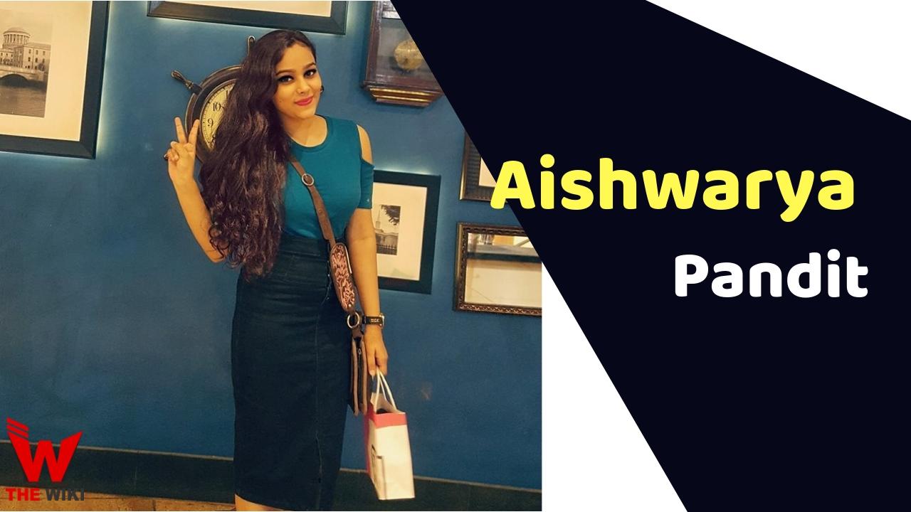 Aishwarya Pandit (Sa Re Ga Ma Pa-18) (3)