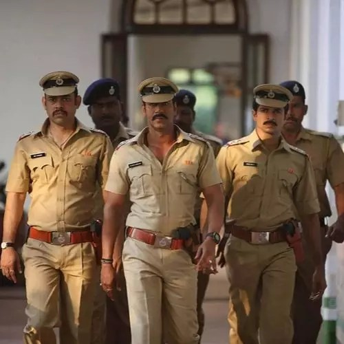 Vineet Sharma Famous Role