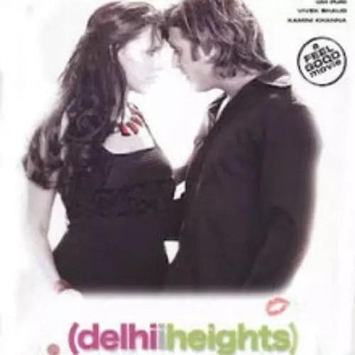 Delhii Heights (2007)