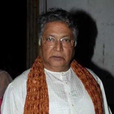 Vikram Gokhale