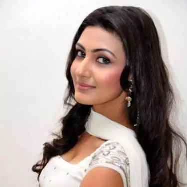 Deepika Upadhyay