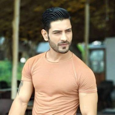 Ankit Kuldeep Bhatia