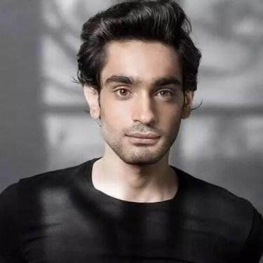 Kunj Anand