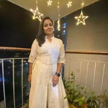 Prabha Tanvi