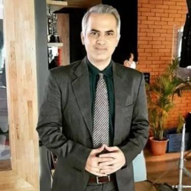 Vihan Chaudhary