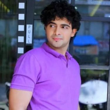 Nabeel Ahmed Mirajkar