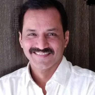 Sameer Deshpande