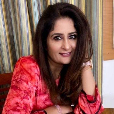 Jaanvi Sangwan