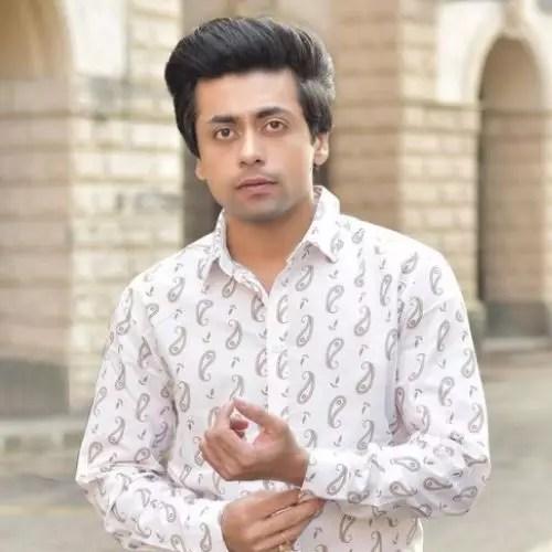 Kewal Dasani