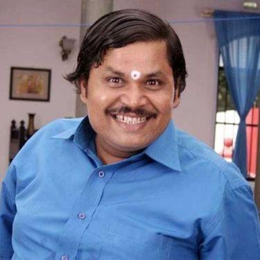 Jeetu Shivahare