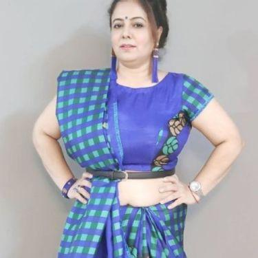 Kamal Dadiala