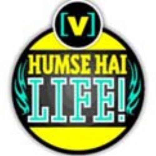 Humse Hai Life (2011)