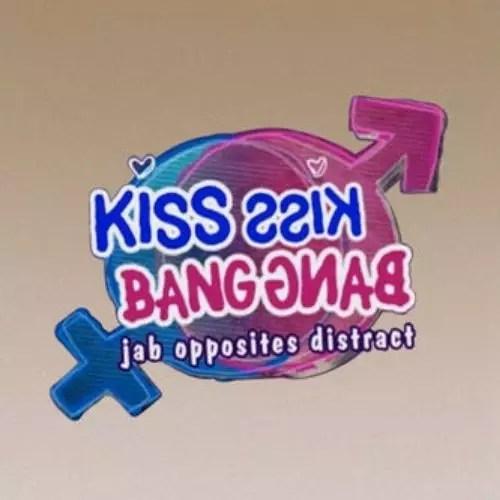 Kiss Kiss Bang Bang (2008)