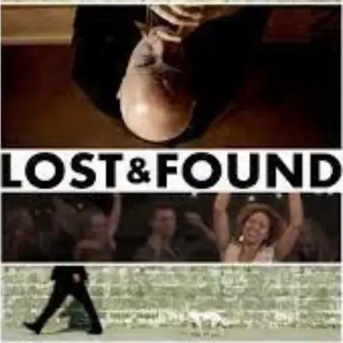 Lost & found (2014)