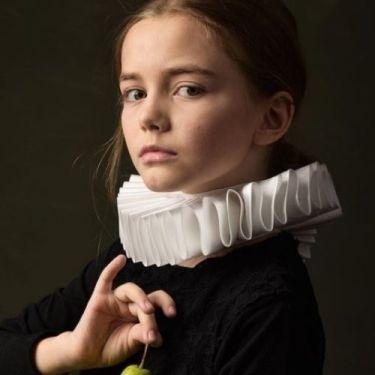 Marta Kessler