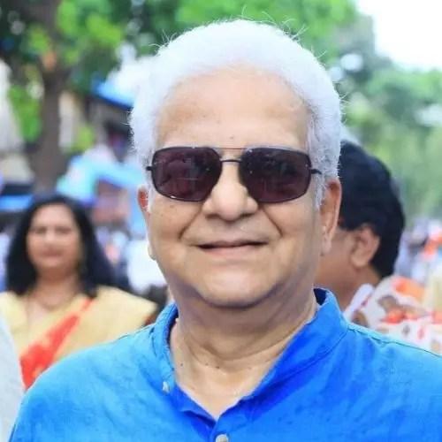 Pradeep Welankar