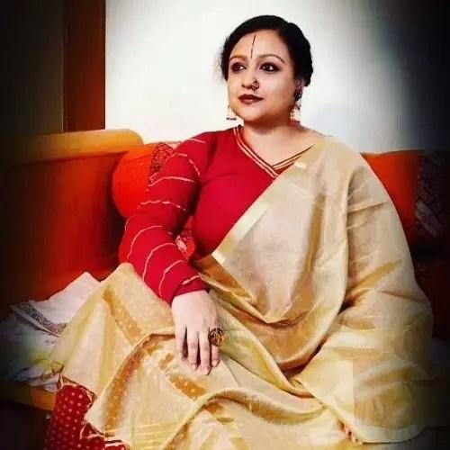 Prathama Prasad