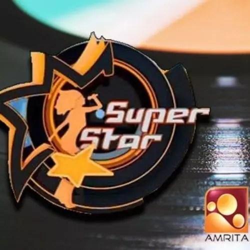 Super star (2006)