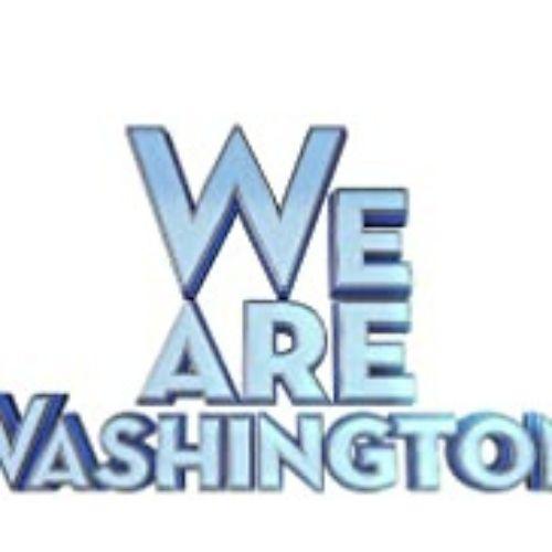 We Are Washington (2016)