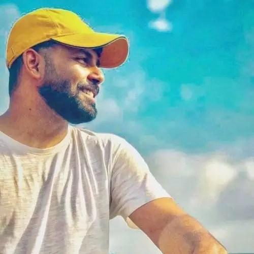Atul Kumar Sharma (Producer)