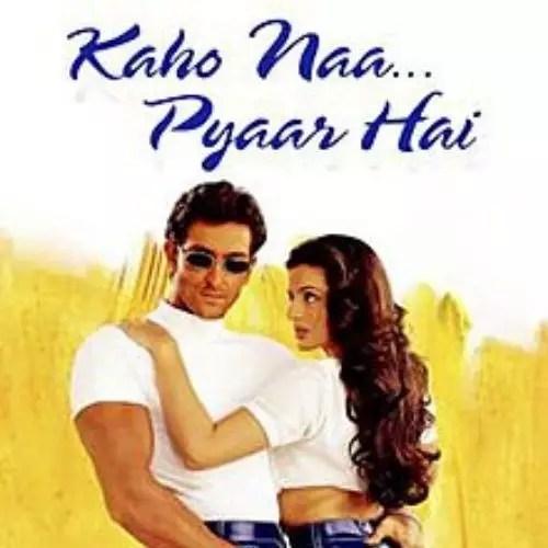 Kaho Naa Pyaar Hai (2000)
