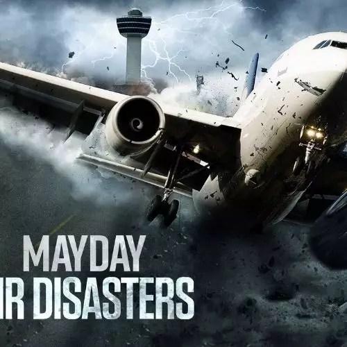 May Day (2007)