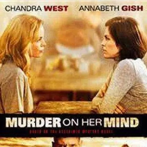Of Murder and Memory (2008)