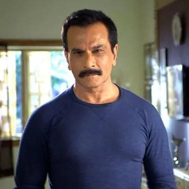 Pawan Raj Malhotra