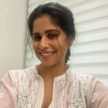 Sai Tamhankar