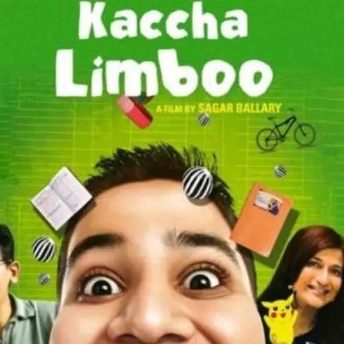 Raw Limbu (2011)