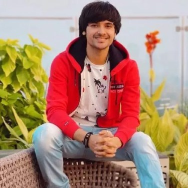 Kunal Singh Jerath