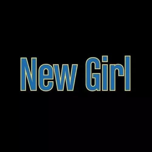 New Girl (2013)