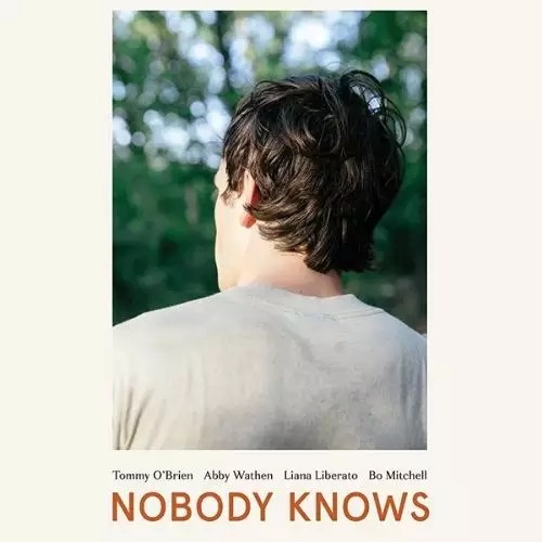 Nobody Knows (2017)