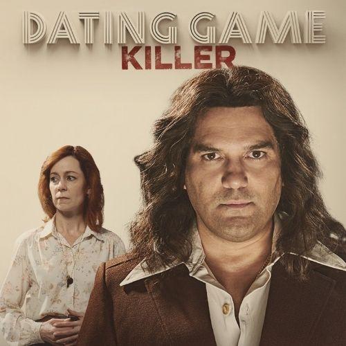 Dating Game Killer (2017)