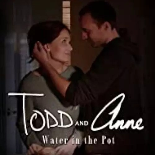Todd and Anne (2014)