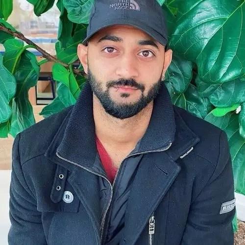 zain marie khan brother