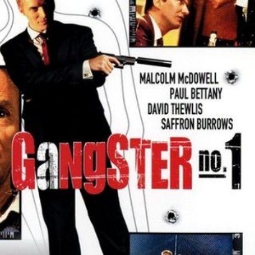 Gangster No. 1 (2000)