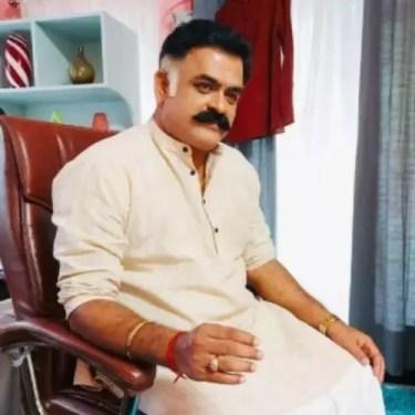 Bala Subramanian B