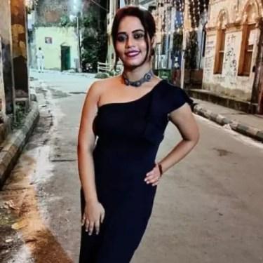 Mon Mane Na (Colors Bangla) TV Serial Cast, Timings, Story, Real Name, Wiki & More