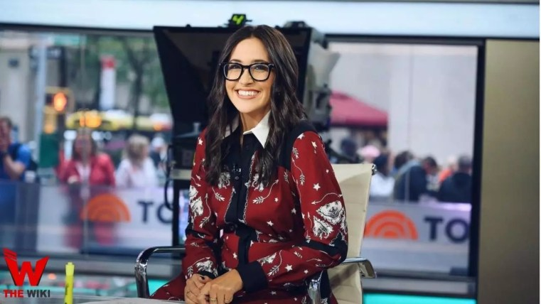 Savannah Seller (Journalist)