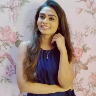 Sunidee Chauhan