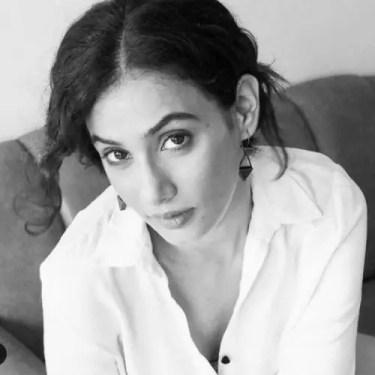 Taniya Kalrra