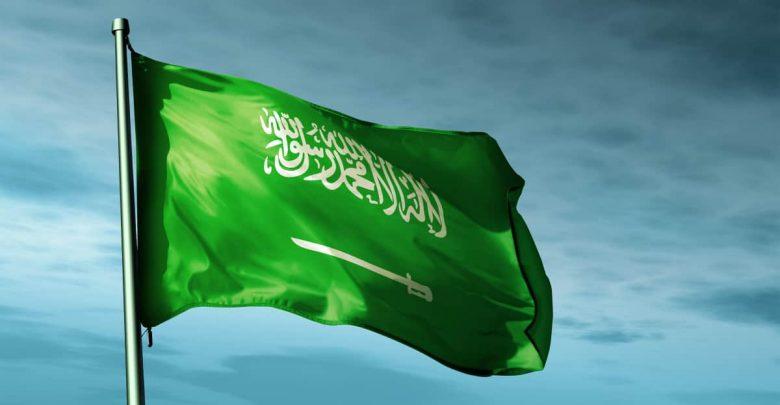انجازات المملكة العربية السعودية ويكيات