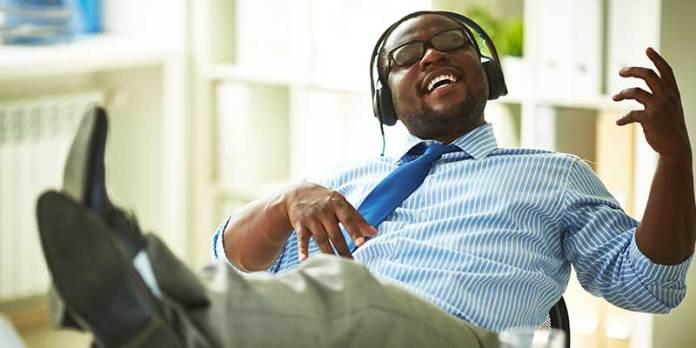 La-musica-el-mejor-amigo-para-ser-feliz-wikolia-4