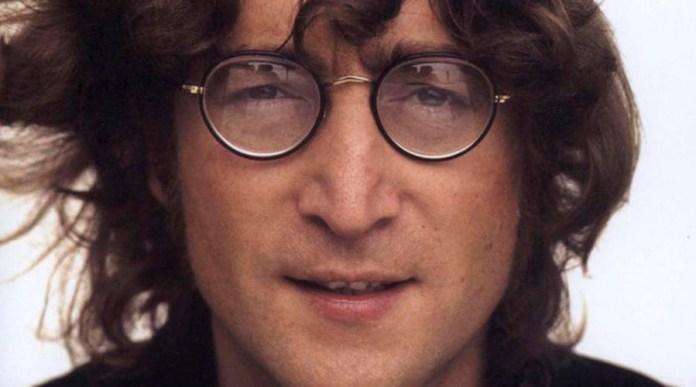 Lennon-wikolia
